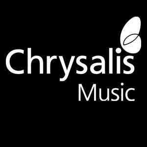 chrysalis.jpg