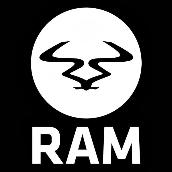 RAM RECORDS.jpg