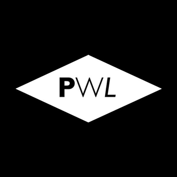 PWL.jpg
