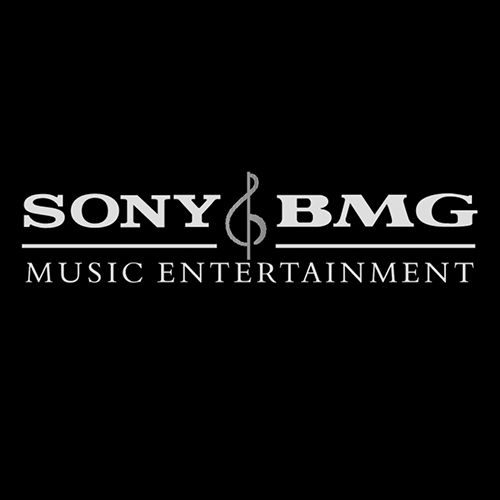 SONY BMG Music Entertainment