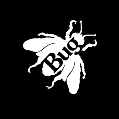 BUG MUSIC LOGO 2.jpg