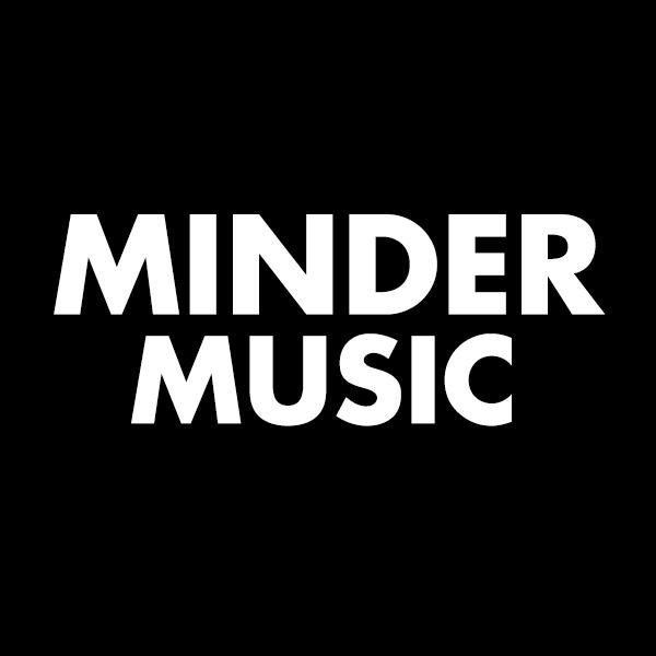 Minder Music Logo.jpg