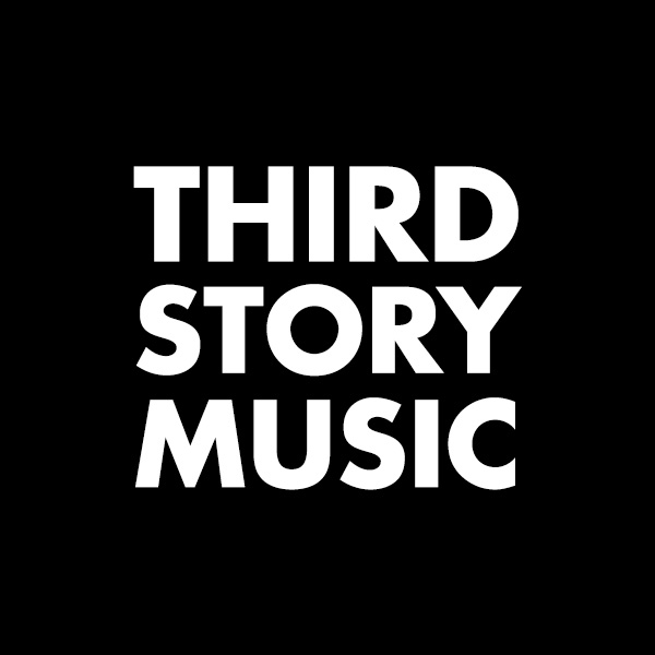 tHIRD STORY Music Logo.jpg