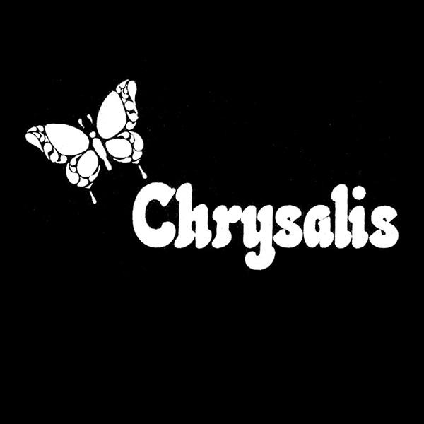 Chrysalis Masters.jpg