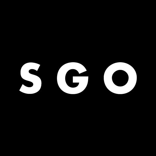 SGO MUSIC.jpg