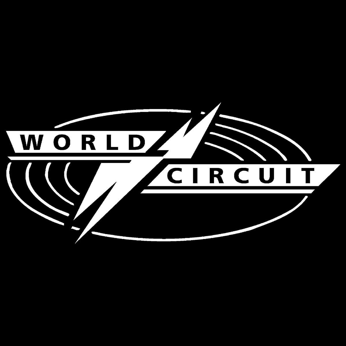 World-Circuit-Hi-Res-Logo.jpg