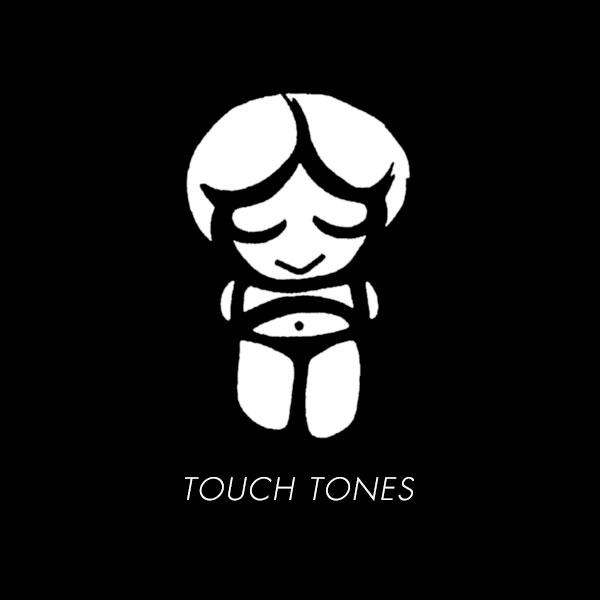 Touch-Tones-Logo.jpg