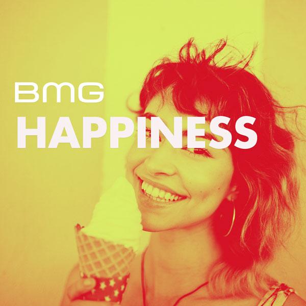 600x600-Happiness.jpg