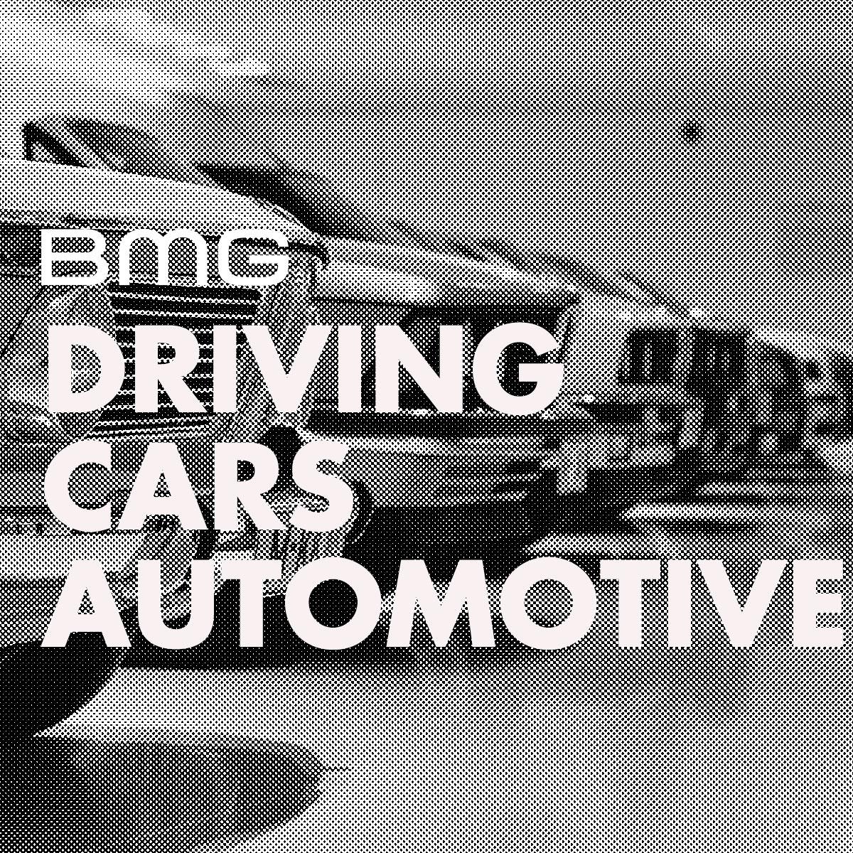 1200-x-1200-Driving-Cars-Automotive.jpg