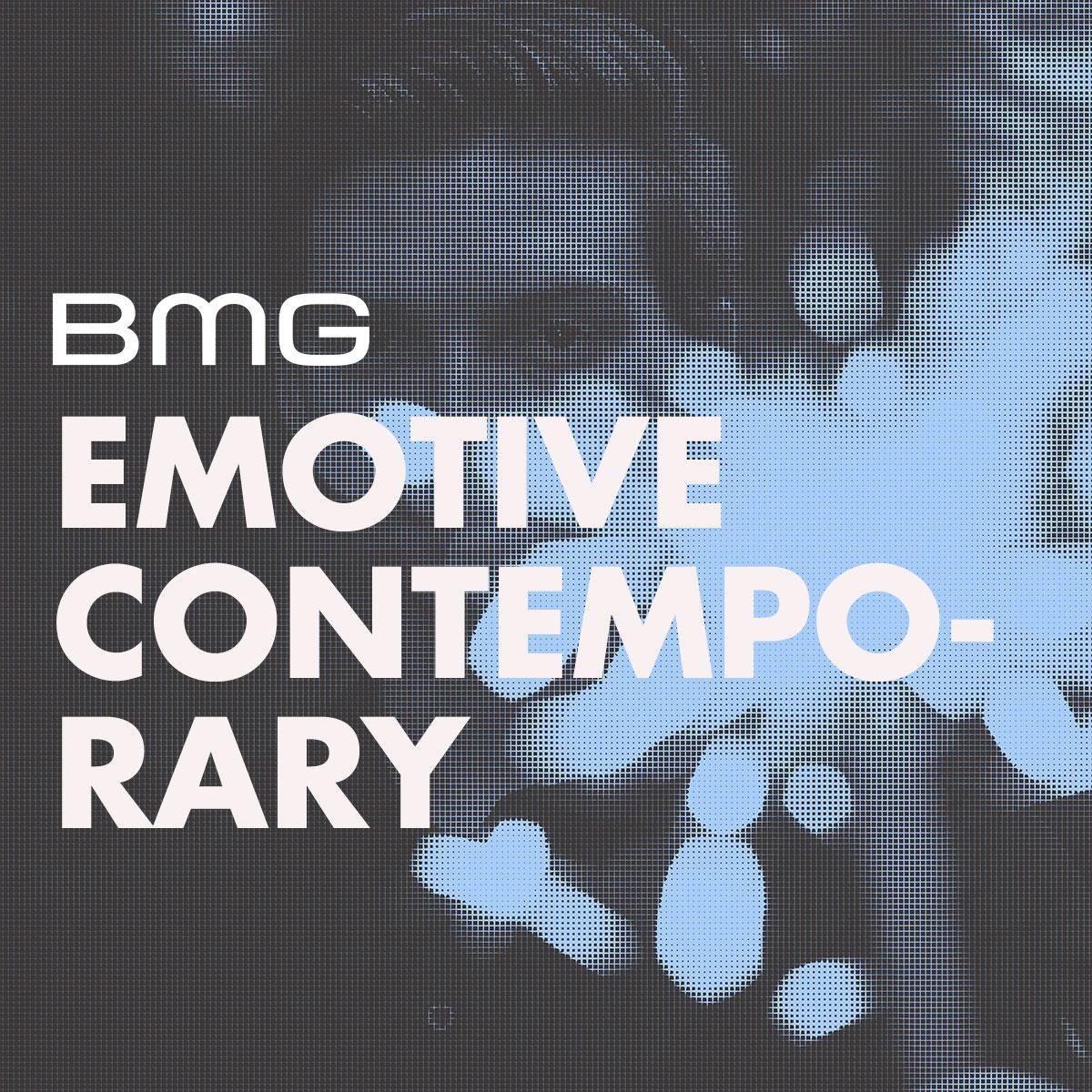 600x600-Emotive-Contemporary.jpg