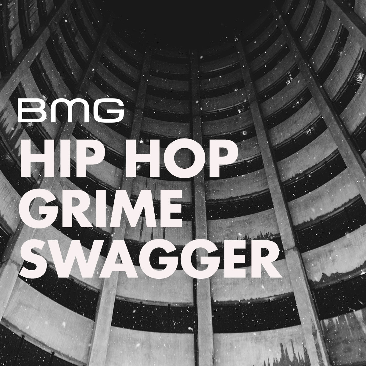 1200-x-1200-Hip-Hop-Grime-Swagger.jpg
