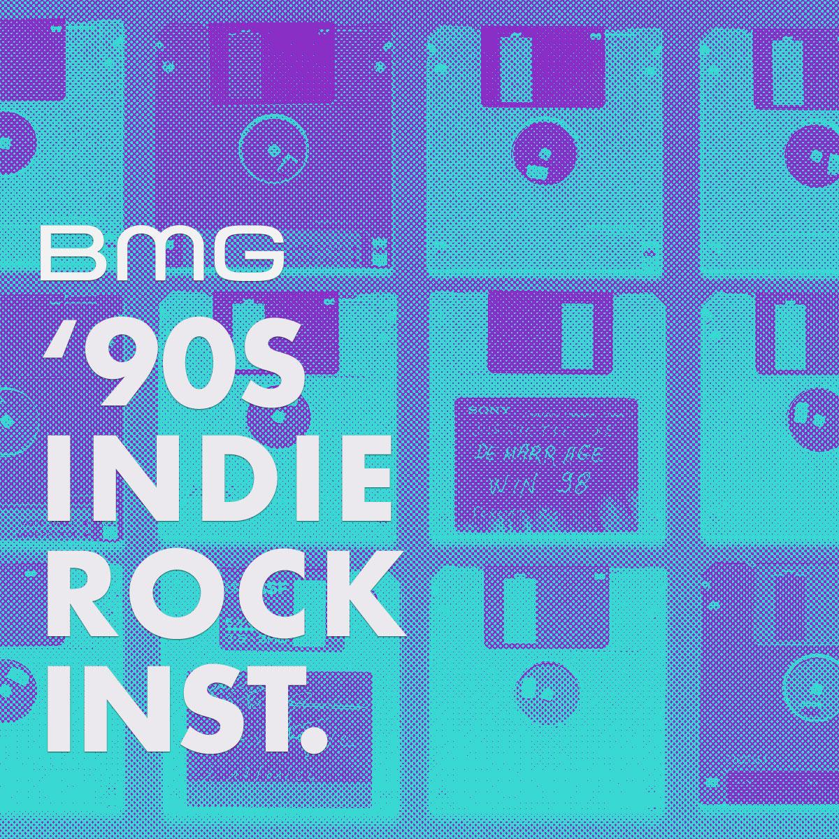 1200-x-1200-90S-INDIE-ROCK-INSTRUMENTAL.jpg