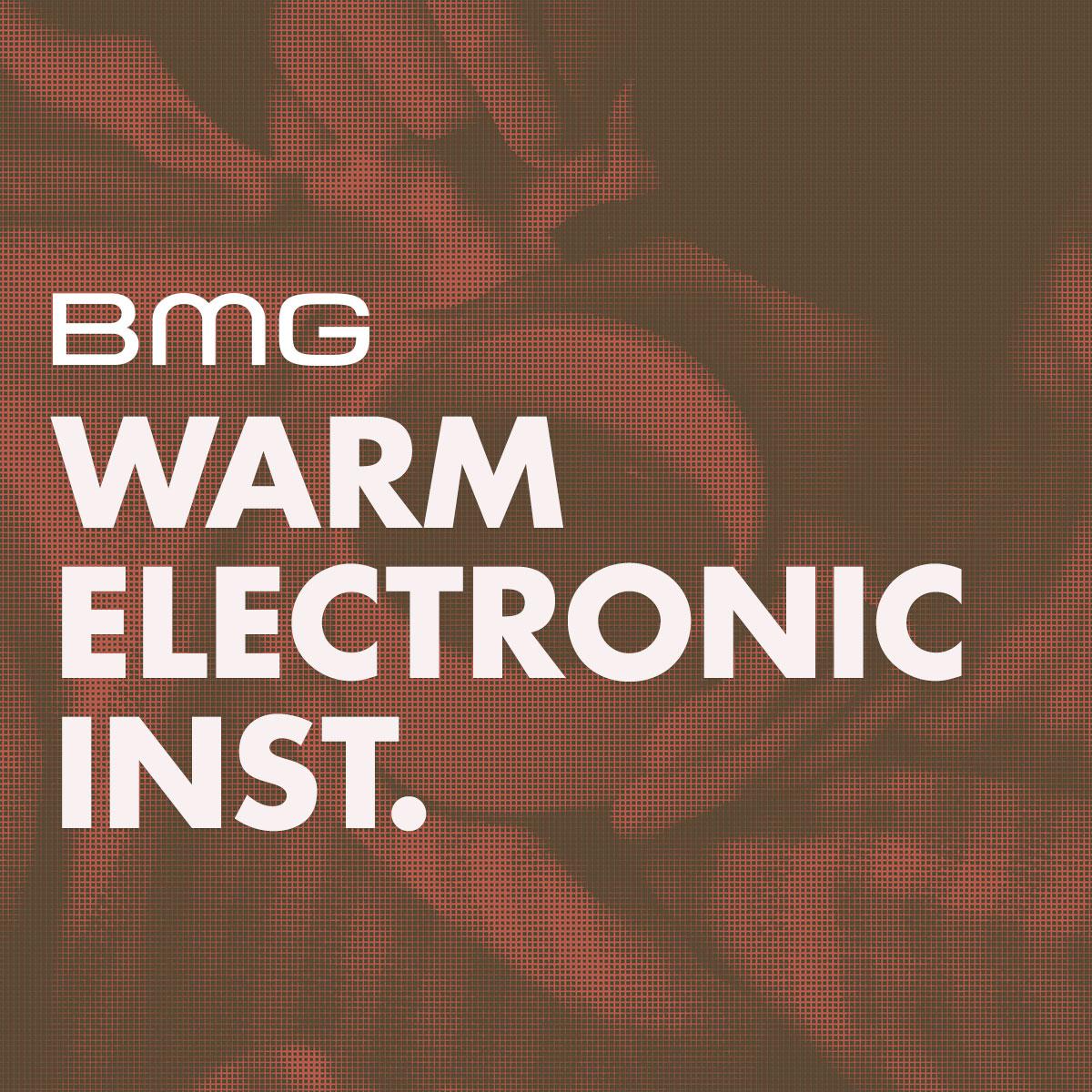 1200-x-1200-Warm-Electronic-Inst.jpg