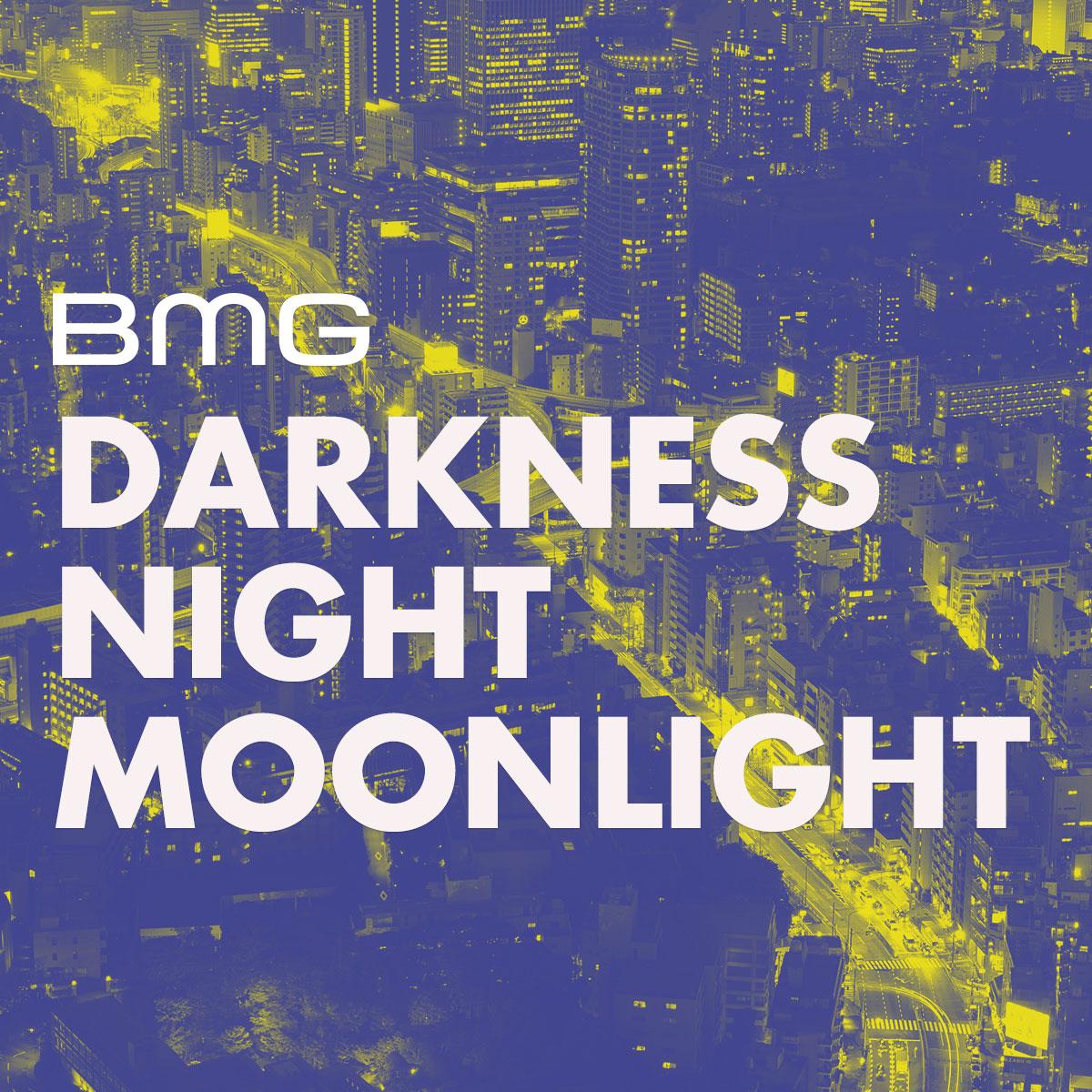 1200-x-1200-Darkness-Night-Moonlight.jpg