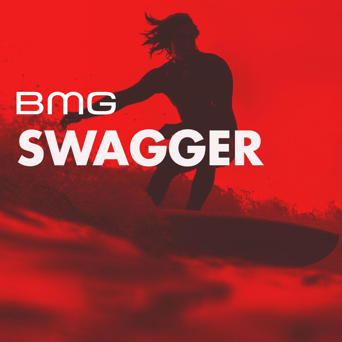 1200-x-1200-Swagger.jpg