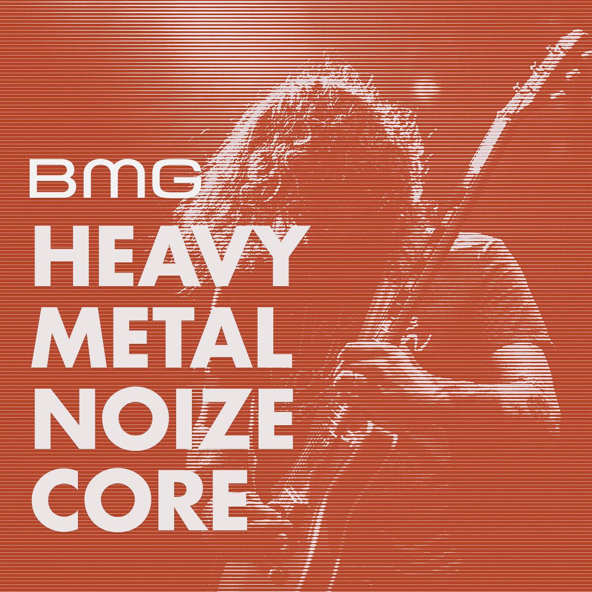 1200-x-1200-Heavy-Metal-Noize-Core.jpg