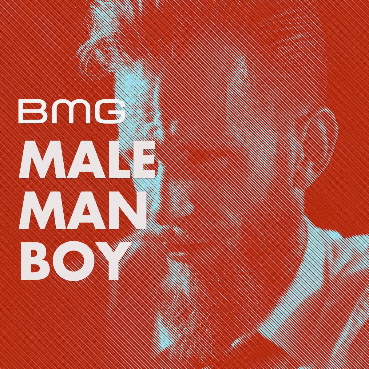 1200-x-1200-Male-Man-Boy.jpg