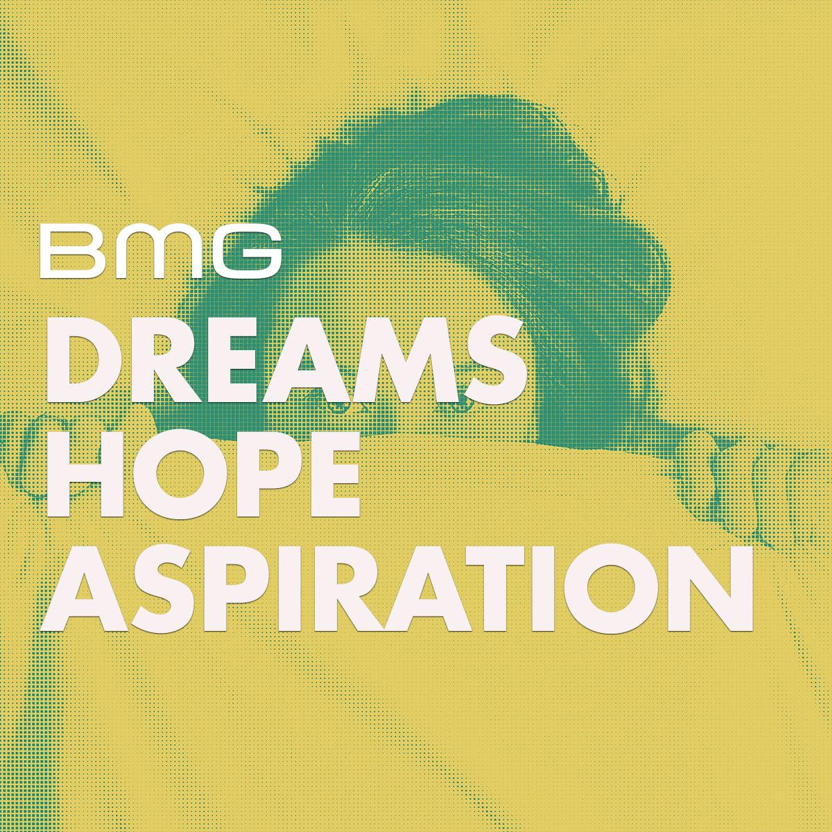 1200-x-1200-Dreams-Hope-Aspiratiojn.jpg