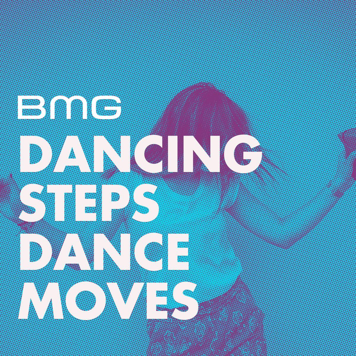 1200-x-1200-Dancing-Steps-Moves.jpg