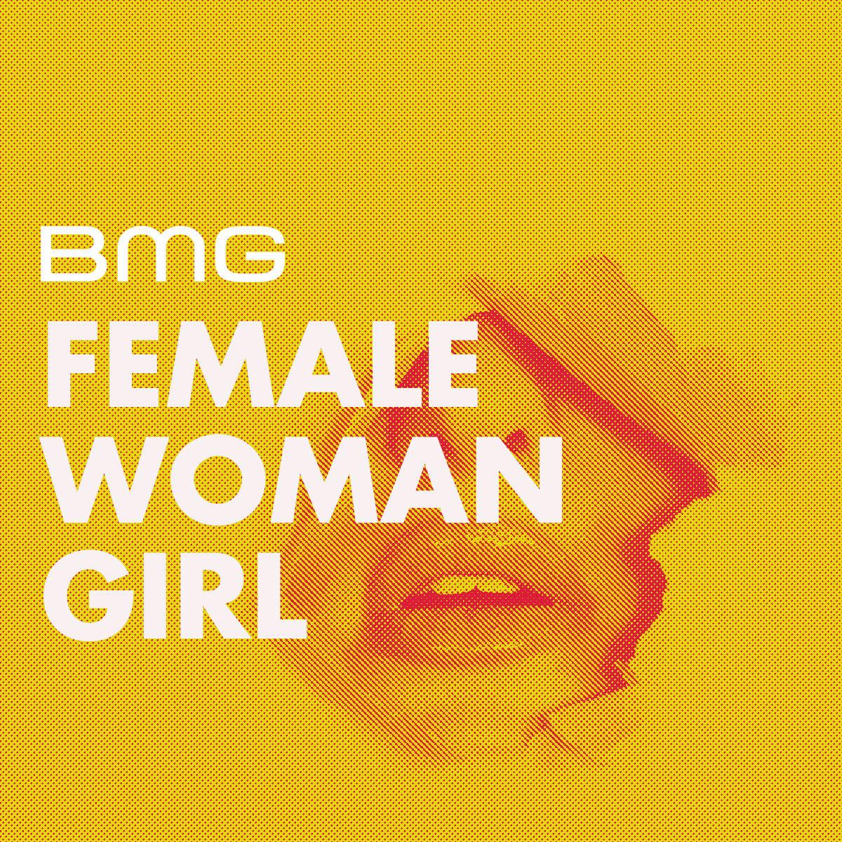 1200-x-1200-Female-Woman.jpg
