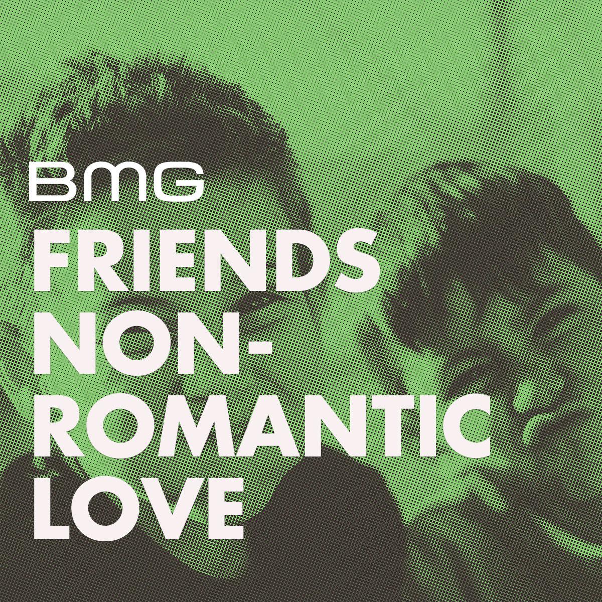 1200-x-1200-Friends-Non-Romantic-Love.jpg