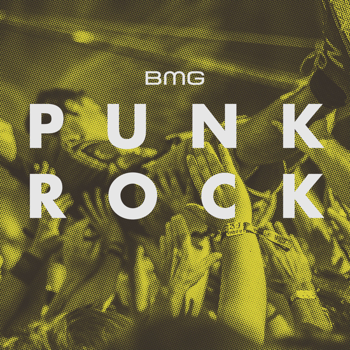 Punk-Rock.jpg