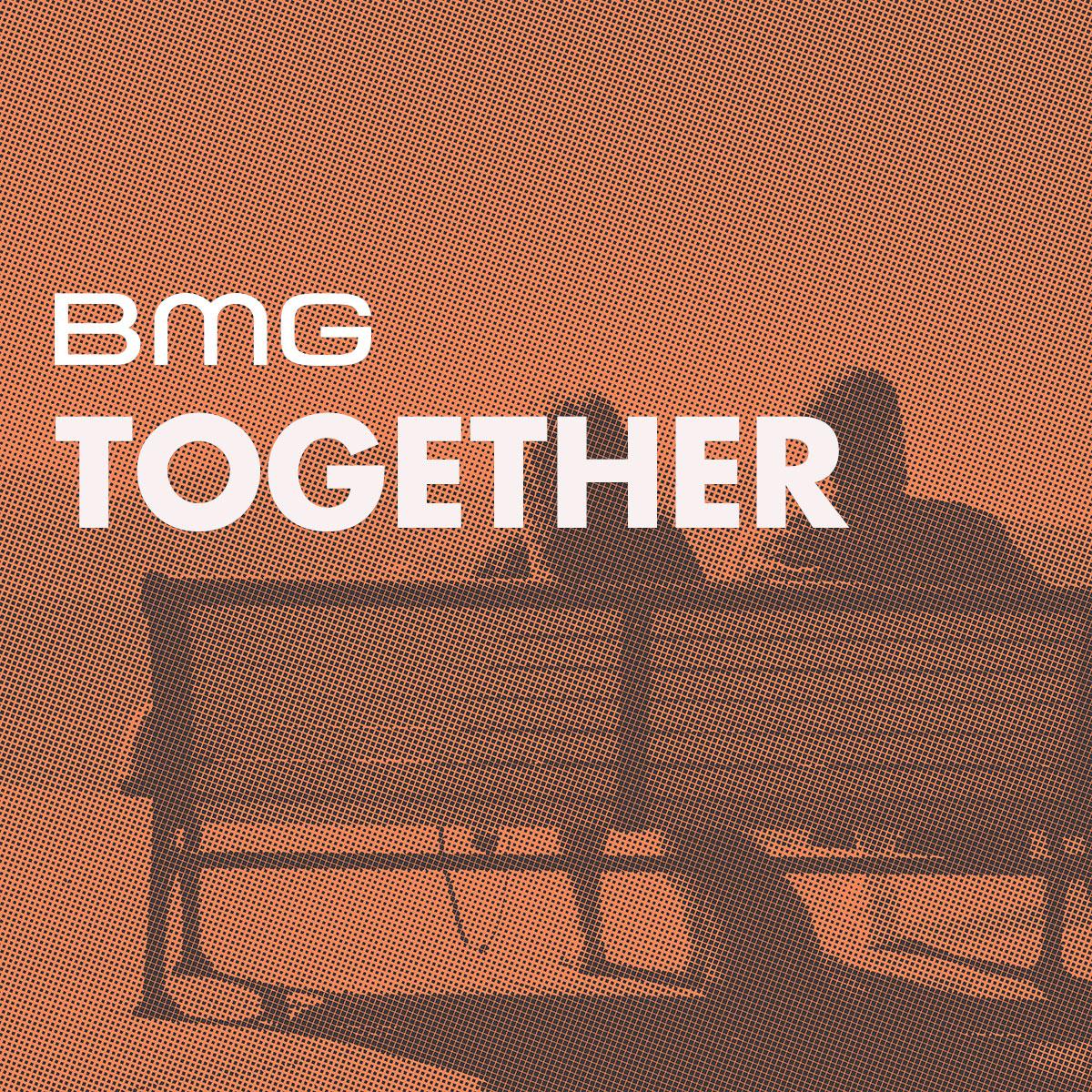 1200-x-1200-Together.jpg