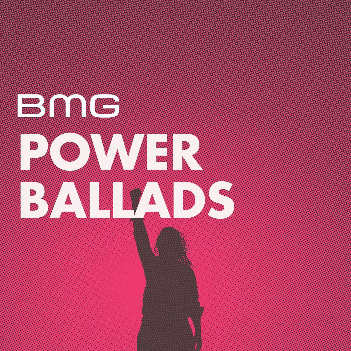 1200-x-1200-Power-Ballads.jpg