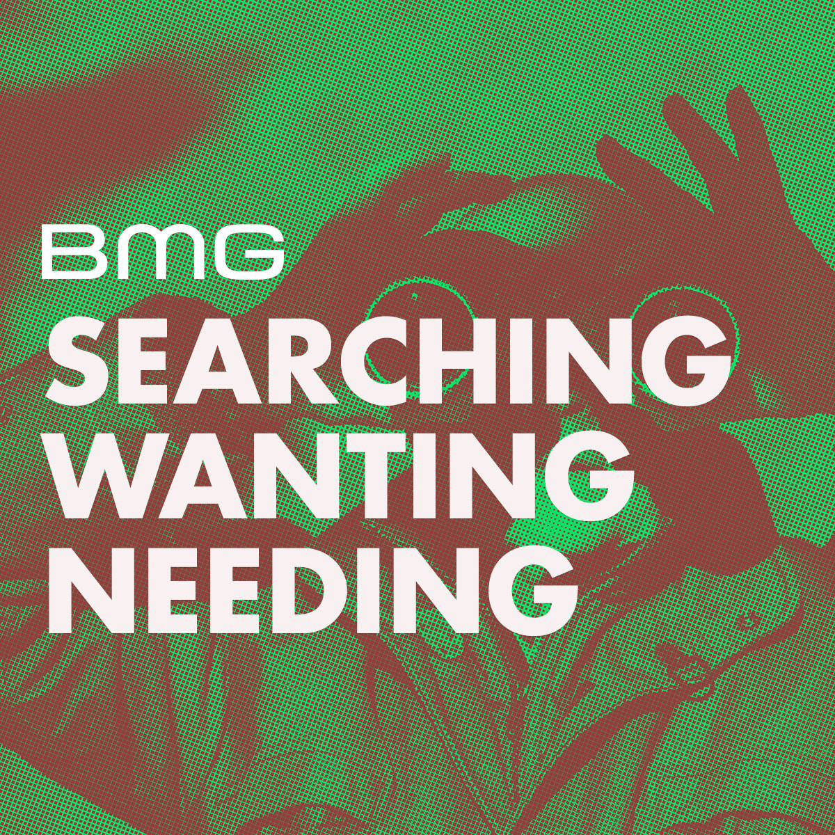 1200-x-1200-Searching-Wanting-Needing.jpg