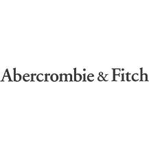 abercrombie-logo-rs.jpg