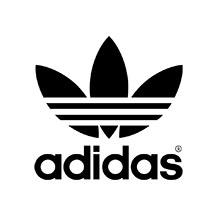 adidas-logo-rs.jpg