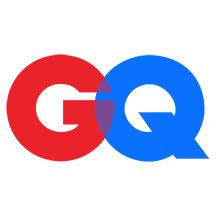 gq-logo-rs.jpg