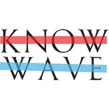 know-logo-rs.jpg