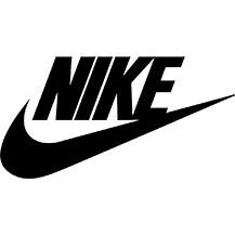 nike-logo-rs.jpg