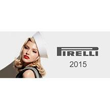 pirelli-logo-rs.jpg
