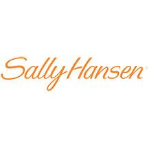 hansen-logo-rs.jpg