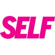 self-logo-rs.jpg