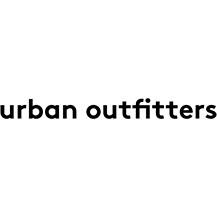 urban-logo-rs.jpg