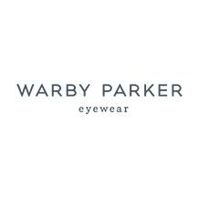 warby-logo-rs.jpg