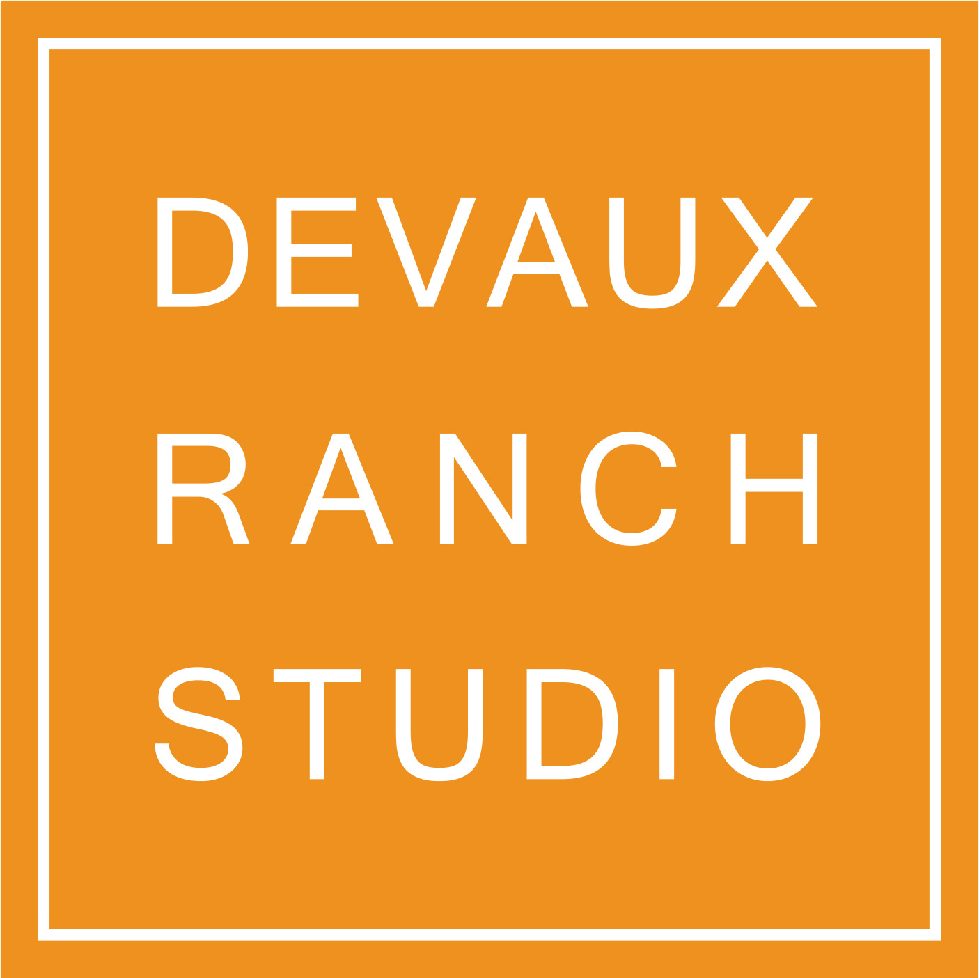 - Established in 2015, in the Carneros region of Napa Valley, Devaux Ranch Studio was my first dedicated creative space, which was unfortunately destroyed in the Tubbs fire of 2017. Below is a video about my work and process, and some of the paintings created during that time and in that place.