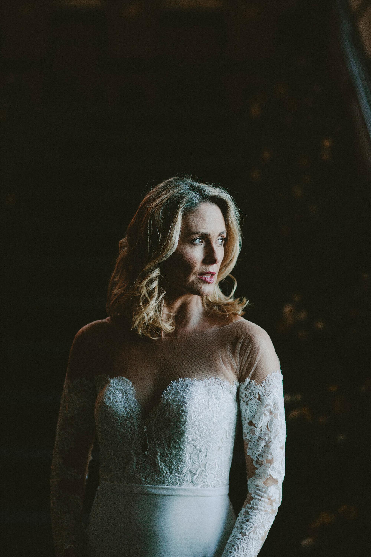 Beautiful-mature-older-bride-wearing-Pronovias.jpg