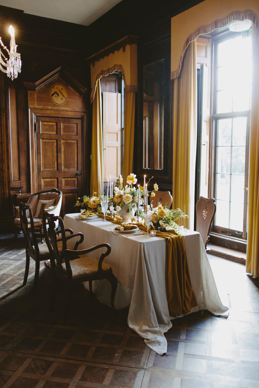 Davenport-House-wedding-reception-setting.jpg
