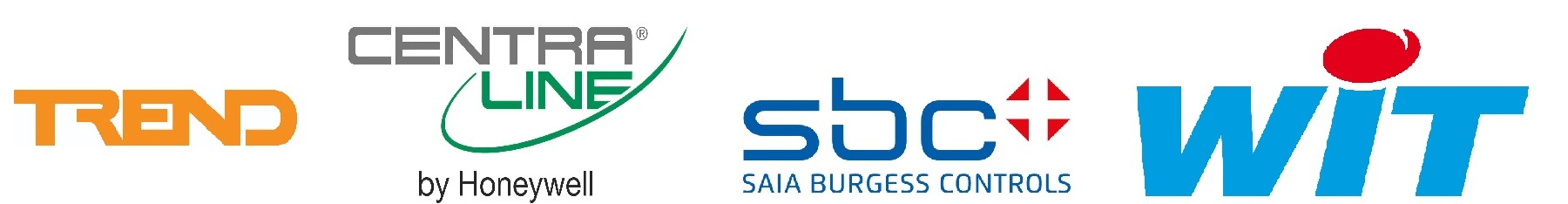 Bandeau Logo régulation.jpg