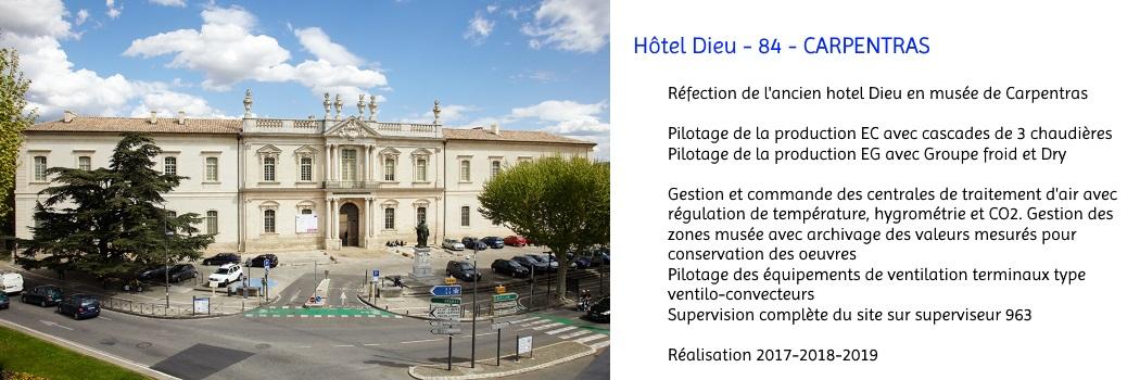 Hotel Dieu Carpentras.jpg