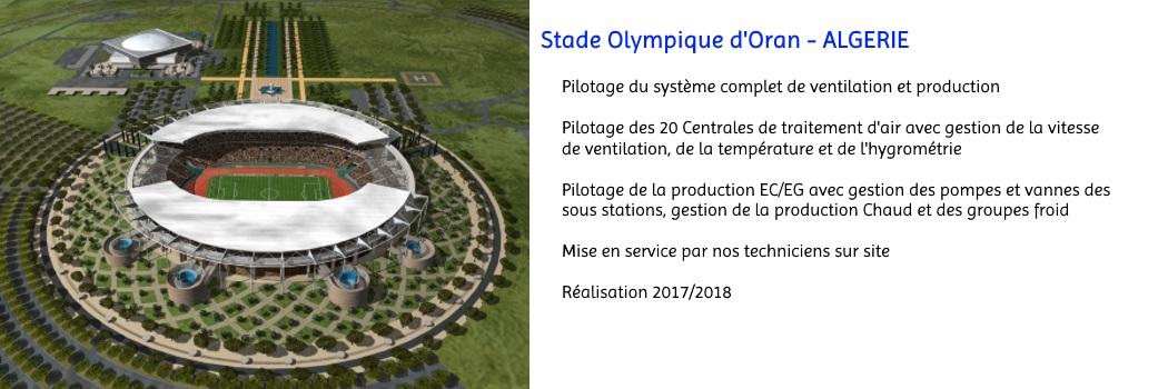Stade d'Oran.jpg