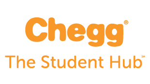 Chegg-310px.png