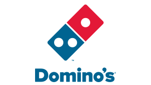 dominoes.png