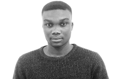 We sat down with Fanbytes's  Timothy Armoo  to discuss all things social video, and what Fanbytes has in store for 2016.  Catch Timothy at  Youth Marketing Strategy London 2016 next March, where he will be speaking on the 'How social video is redefining how brands market to millenials' session.  In the mean time, read on for some incredible insights:
