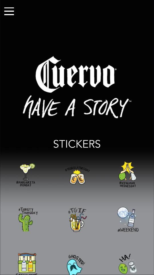 Cuervo-homescreen.png