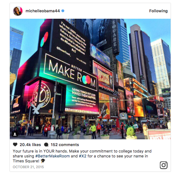 Better Make Room MO Time Square Instagram.png